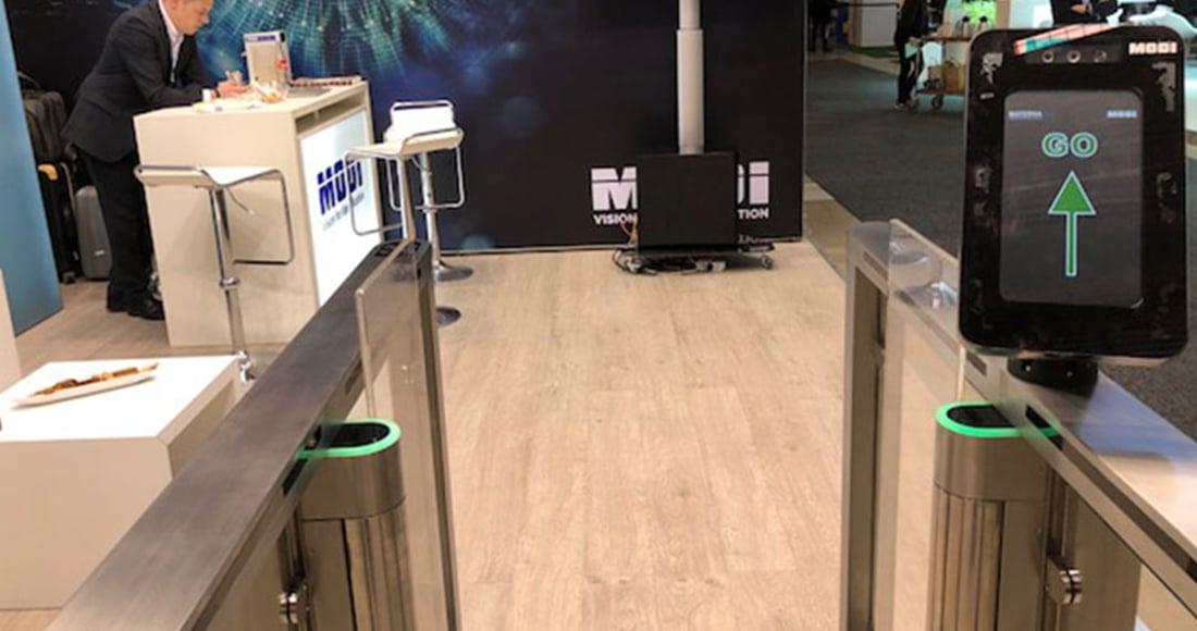Stockholm Exhibition