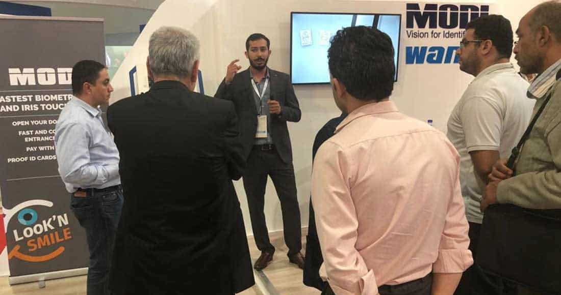 biometric-exhibition-cairo-modi-vision-facial recognititon-face-identification11