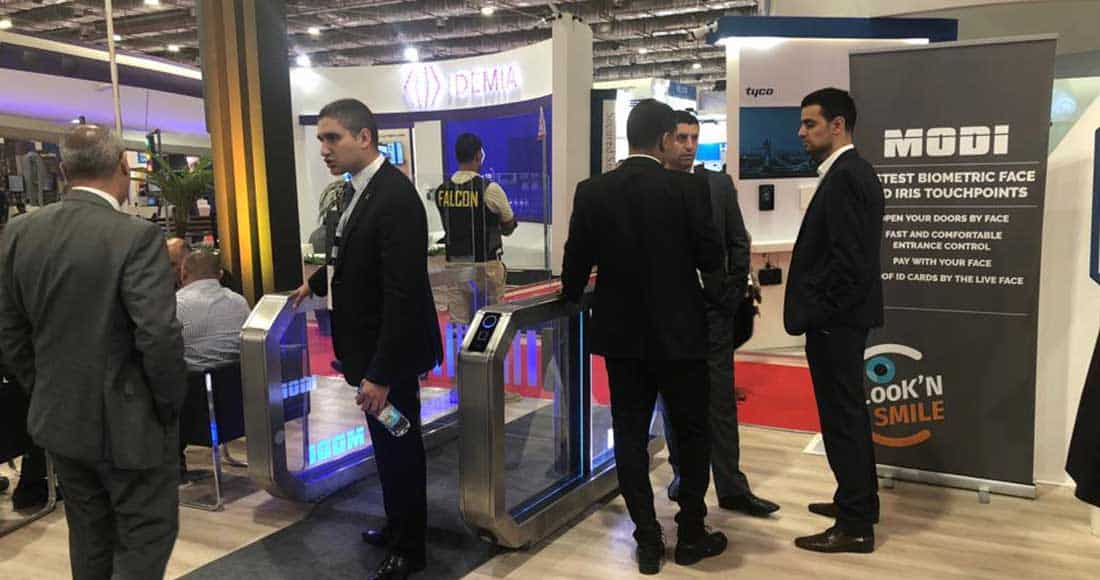 biometric-exhibition-cairo-modi-vision-facial recognititon-face-identification33