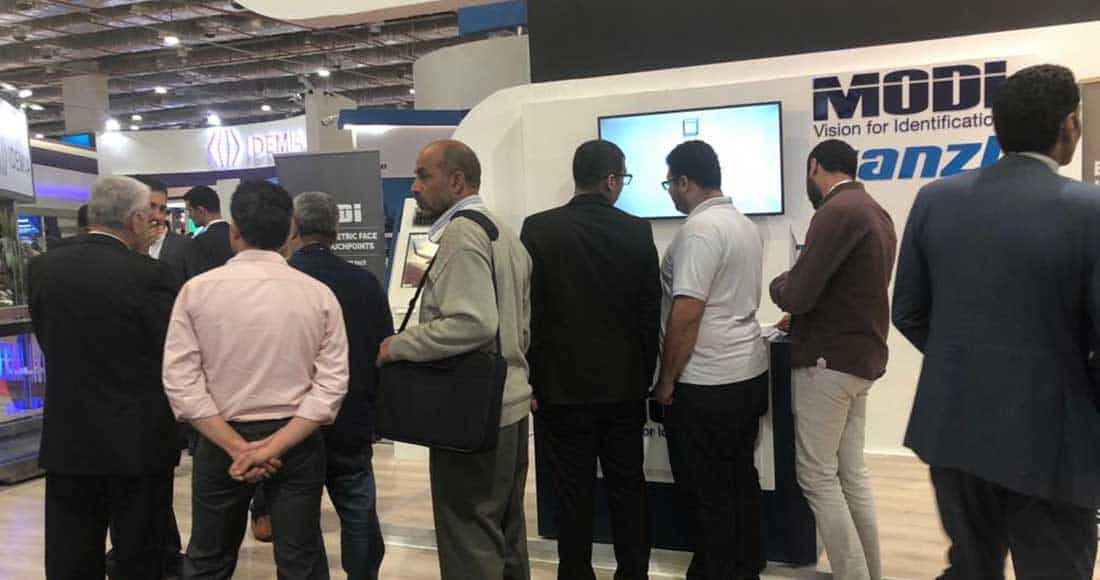 biometric-exhibition-cairo-modi-vision-facial recognititon-face-identification55