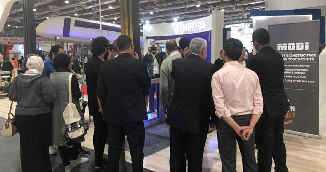 biometric-exhibition-cairo-modi-vision-facial recognititon-face-identification88