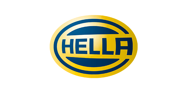 MODI Vision is a partner of HELLA GmbH & Co. KGaA