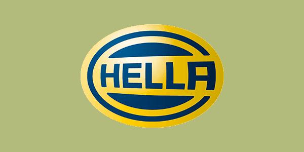 MODI Vision is a partner of HELLA GmbH & Co. KGaA